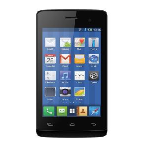Mycell Alien SX5 BD | Mycell Alien SX5 Smartphone