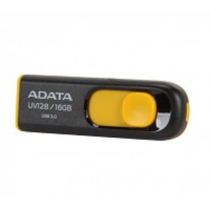 Adata 16GB Pen Drive BD | 16GB Adata Pen Drive