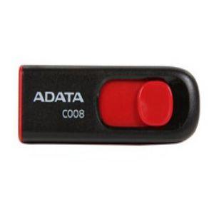Adata 32GB Pen Drive BD | 32GB Adata Pen Drive