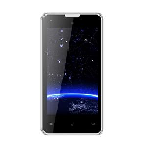 Mycell Alien SX4 bd | Mycell Alien SX4 Smartphone
