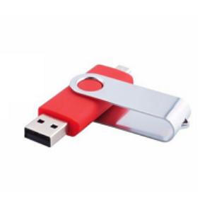 Smartphone OTG Pen Drive BD | Smartphone OTG