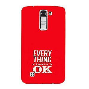 OK Mobile K7 BD | OK Mobile K7 Smartphone