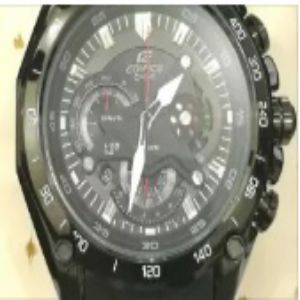 Mens Watch BD | Fashionable Watch for men