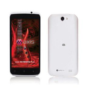 Maxis T10 BD | Maxis T10 Smartphone