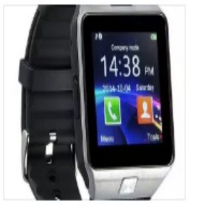Smart Watch BD | Sim supported Smart Watch