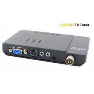 Gadmei TV Card BD | Gadmei TV Card