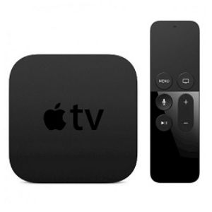 Apple External TV Card BD | Apple External TV Card