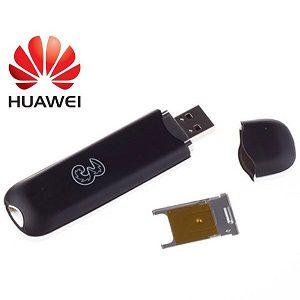 Huawei E122 MicroSD 3G USB Modem BD | Huawei 3G USB Modem