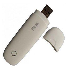 ZTE MF190 3G USB Modem BD | ZTE MF190 3G USB Broadband Modem