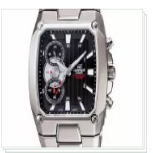 Fashionable Chrono Watch For Men