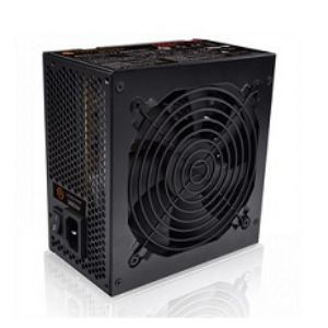 Thermaltake 350Watt Power Supply BD | Thermaltake 350Watt Power Supply