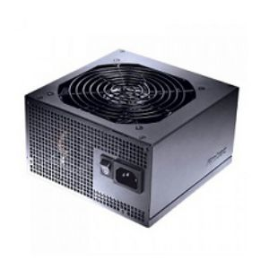 Antec True Power 550Watt Power Supply BD | Antec 550Watt Power Supply