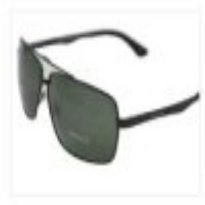 Sunglass Price BD | Mens Polarized Sunglass