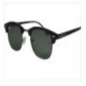 ClubMaster Sunglass Price BD | ClubMaster Sunglass