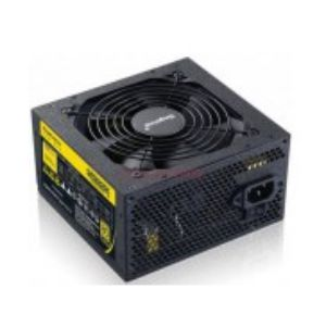 Segotep 500W Gold Series PC Power Supply BD | Segotep 500W Power Supply
