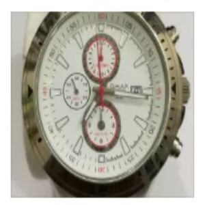 OMAX UK Watch Price BD | OMAX UK Mens Watch