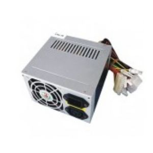 400Watt Desktop Power Supply BD | 400Watt Desktop Power Supply