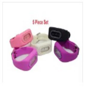 Ladies Watch Price BD | Gift Pack of 5 Watches