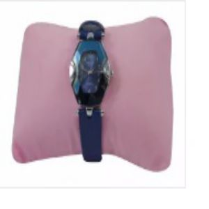 OMAX Ladies Watch Price BD |Genuine leather belt OMAX Ladies Watch