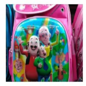 School Bag Price BD | Kids School Bag
