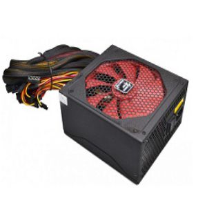 Value Top 750W Power supply BD | Value Top Power supply