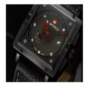 NAVIFORCE Watch Price BD | NAVIFORCE Luxury Mens Watch