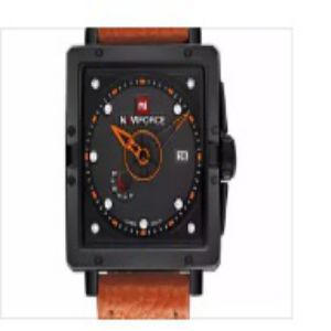Fashionable Mens Watch