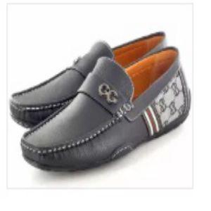 Imported Loafer Mens Shoe | Mens Shoe