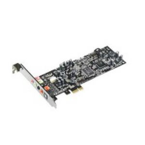Asus Xonar DGX Sound Card BD | Asus Sound Card