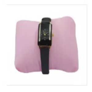 Omax Analog Wrist Watch for Women