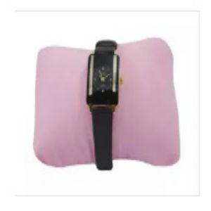 Omax Analog Wrist Watch for Women