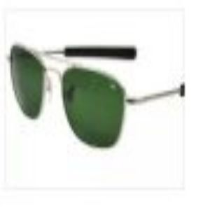 AO Brand Mens Sunglasses