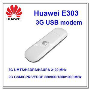 Huawei E303 HSDPA 3G USB Modem BD | Huawei E303 HSDPA 3G USB Modem