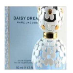 Marc Jacob Daisy Dream perfume from UK