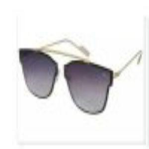 New Fashion high quality sunglass