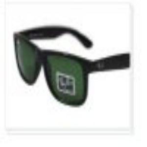GLASS Brand Sunglasses for Men