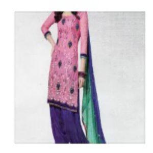 Salwar Kameez Price BD | Mehek Salwar Kameez