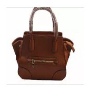 Lady Messenger Handbags