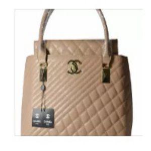 Women Leather Messenger Handbags