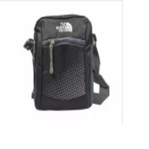 North Face Heritage Small Side Bag