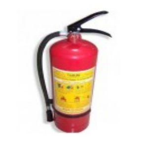 Taifun ABC 5KG Fire Extinguisher BD | Taifun Fire Extinguishe