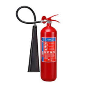 RFL Fire Extinguisher BD | RFL Fire Extinguisher