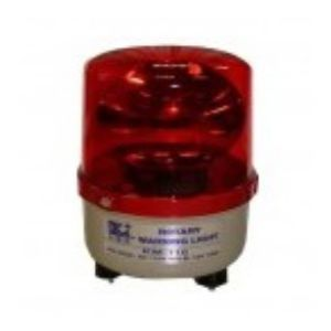 Rotary Fire Alarm BD | Rotary Fire Alarm