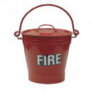 Fire Bucket BD | Fire Bucket
