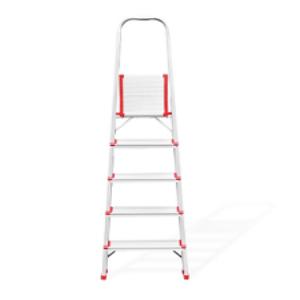 Aluminium Ladder BD | Aluminium Ladder