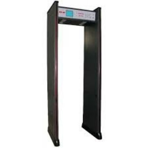 Walk Through Metal Detector Gate BD | Metal Detector Gate
