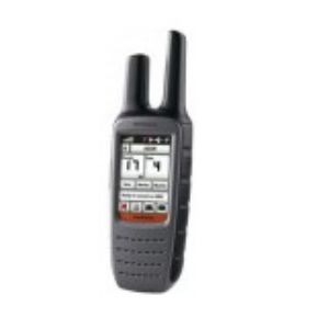 Garmin Rino Walkie Talkie BD | Garmin Rino Walkie Talkie