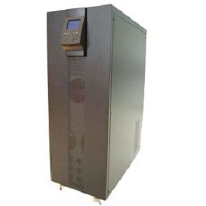 60KVA Three Phase Online UPS Price BD | Ensysco 60KVA Three Phase Online UPS