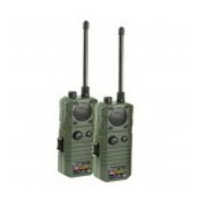 5 Km Range 2 Way Radio Walkie Talkie BD | 2 Way Radio Walkie Talkie