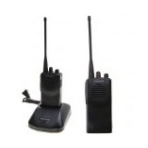 Kenwood 2 Way Walkie Talkie BD | Kenwood Walkie Talkie